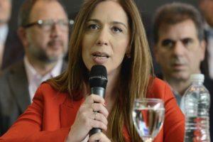 COVID-19: Vidal positivo; Monzó y Lousteau bajo sospecha