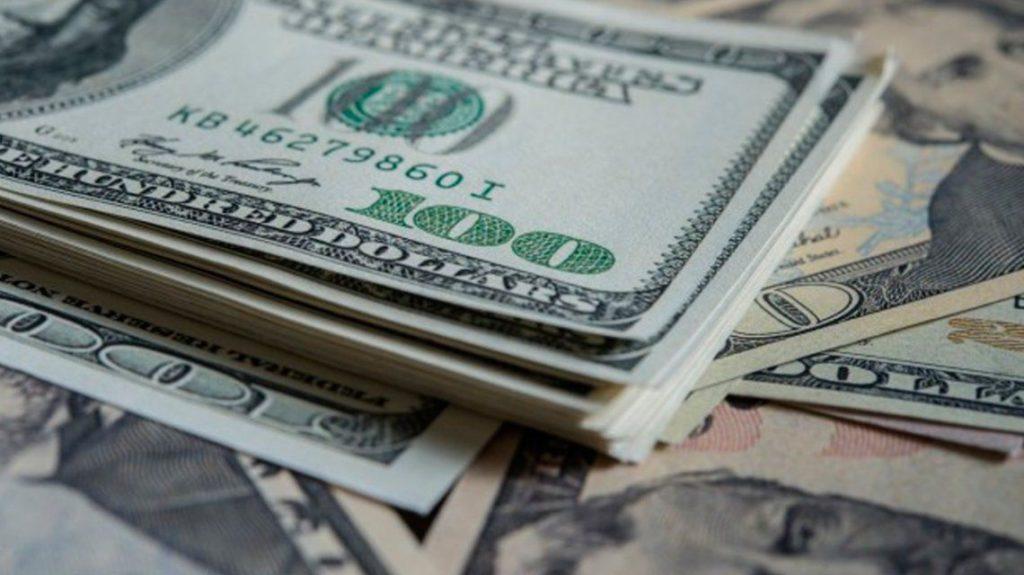 Bloquean las cajas de ahorro de personas que compraron los 200 dólares por mes para otros