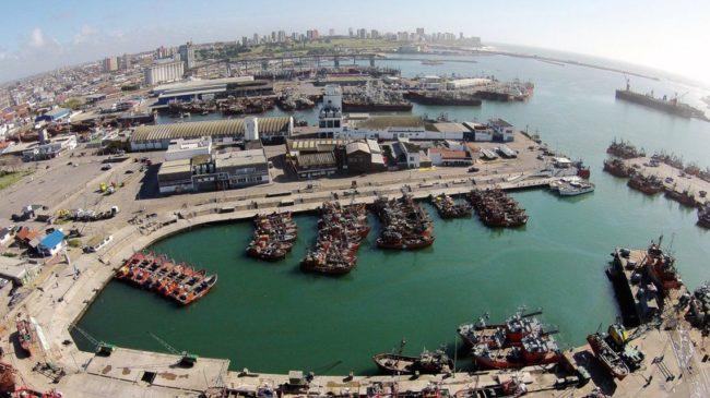 Consorcio Portuario advierte que  gremios pueden romper prevención del Covid-19 el próximo lunes
