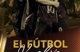 Conmebol le puso fecha a la vuelta de la Copa Libertadores y la Copa Sudamericana