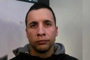 Nahuel Lucas Jerez tenía 27 años y fue abatido cuando ingresaba a robar a una vivienda