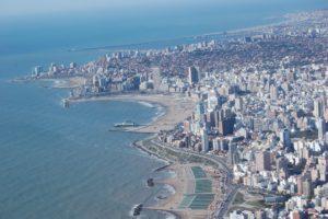 Hoteleros y gastronómicos marplatenses desafían al gobierno nacional: propuesta inviable para el turismo