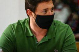 """Pinamar vuelve a """"fase 4"""" y Martín Yeza salió a pedir """"responsabilidad"""""""