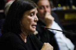 """La Provincia le bajó el pulgar al """"acuerdo de circulación"""" entre municipios"""