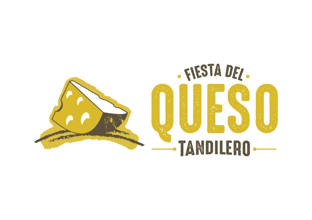 La Fiesta del Queso Tandilero ya tiene fecha fija en el calendario anual de la ciudad