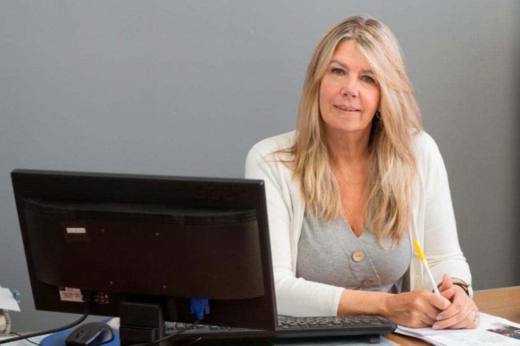 Hisopados: Paula Mantero planteó dudas sobre convenio con un laboratorio privado