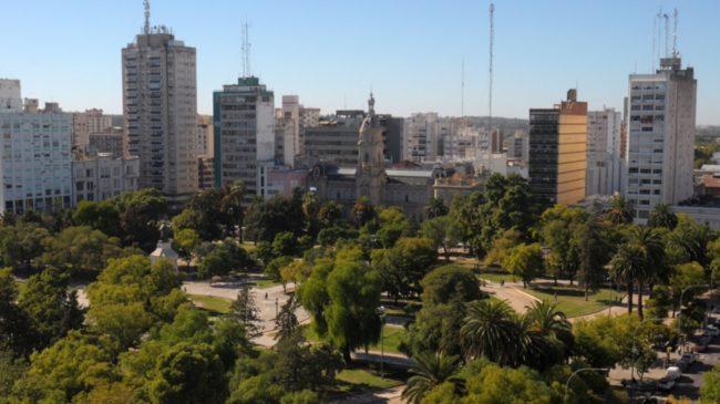 Bahía Blanca retrocede a la fase 3 de aislamiento al aumentar casos de coronavirus