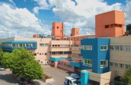 Hay 29 nuevas personas en tratamiento por Covid-19 en Mar del Plata