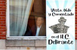 Aldrey Iglesias montó una maniobra ilícita y eludió controles de ley; fiscal detectó el caso