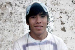 Causa Facundo Astudillo Castro: comienza la autopsia sobre los restos encontrados
