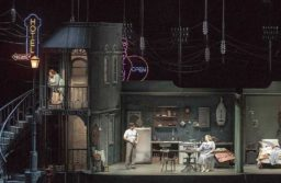 Se anunció la extensión de la ATP para productores de música y teatro