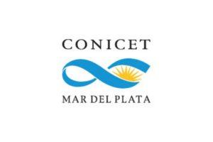 Eligen un proyecto del CONICET local destinado al impacto de políticas en la pandemia