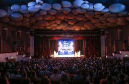 El Festival de Cine de Mar del Plata llega a Cine.Ar Play