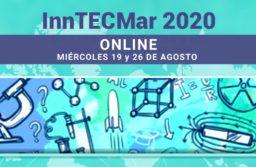 Inscriben para participar del evento tecnológico InnTECMar