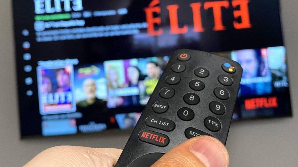 ¿Cuánto costarán Netflix y Spotify con el recargo del 35%?