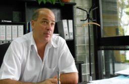 Horacio Taccone: con protocolos aprobados, todo permitido