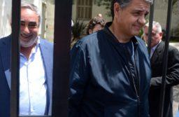"""Preocupados por demoras en el giro fondos, los intendentes del PRO piden una audiencia """"urgente"""" a Kicillof"""