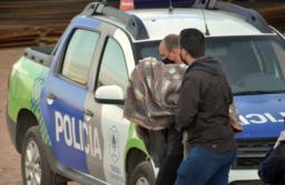 Tandil: Encuentran asesinado a un productor audiovisual