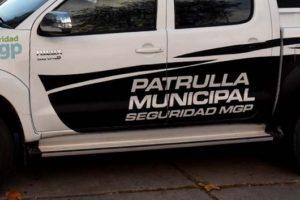 Inspección General suspendió nueve encuentros sociales y clausuró un bar