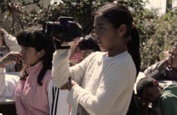 """Se verá el documental """"Transformar la realidad"""" en las redes del Auditórium"""