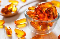 Estiman que el 80% de pacientes con coronavirus tienen deficiencia de vitamina D