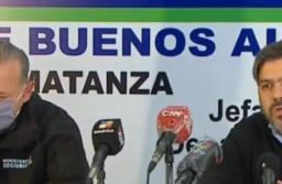Operativo Sol: La provincia confirmó que no habrá merma en la cantidad de efectivos