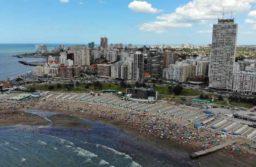 Mar del Plata tendrá los alquileres de temporada hasta un 50% más caros.