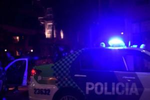 La Justicia investiga versiones cruzadas en el crimen del barrio Las Américas