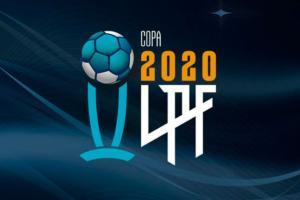 Copa de la Liga Profesional: cómo será el formato del torneo y todo lo que hay que saber del regreso del fútbol