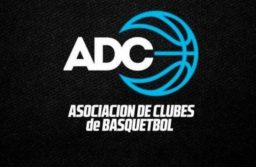 Confirman que la Liga Argentina de Básquet comenzará el 19 de febrero