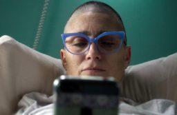 En noviembre por Netflix se estrena la nueva película de Carlos Sorín