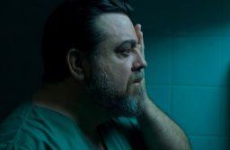 """""""Rivera 2100"""" y """"La dosis"""" estrenos de hoy en Cine.Ar TV"""