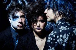 La banda Tomates en Verano presentó nuevo LP y video