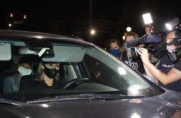"""""""Toda la maldad que hacen se paga, así les va a ir a todos"""", apuntó Oliva contra la familia de Maradona"""