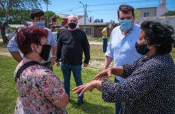 Presupuesto municipal: la pandemia pegó en el presupuesto 2020 y lo hará en el 2021; el reclamo del STM