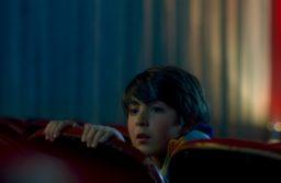 """""""Buscando a Tabernero"""" y """"Al morir la matineé"""" se estrenan este jueves en Cine.Ar TV"""