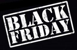 Black Friday 2020: qué ofertas habrá para comprar online