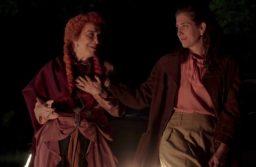 """""""El cadáver insepulto"""" y """"Las mil y una"""", los estrenos de la semana en Cine.Ar"""