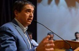 El defensor del pueblo provincial cuestionó un posible recorte presupuestario a la Defensoría local