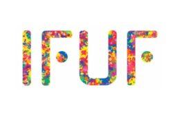 Abre la convocatoria para los concursos del Festival IFUF Virtual 2020