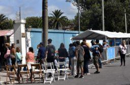 Anuncian fecha de un nuevo operativo de entrega de Tarjetas AlimentAR en Mar del Plata