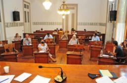 Tandil: El Municipio procura tratar esta semana la ordenanza para sancionar a quienes incumplan con las normas sanitarias