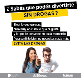 Divertirte Sin Drogas