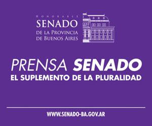 senado2.0