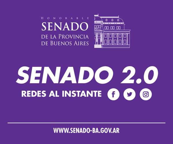 senado2.0